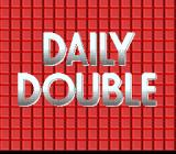 Jeopardy! Deluxe Edition SNES Daily Double