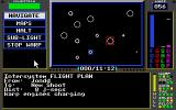 SunDog: Frozen Legacy Atari ST Where to next?