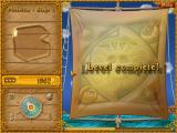 The Rise of Atlantis Windows Level completed.