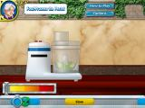 Cooking Academy 2: World Cuisine Windows Food-process the presto!