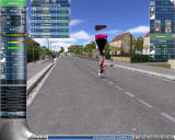 Cycling Manager 4 Windows Cycling in Italy.