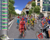 Cycling Manager 4 Windows Still 294km left