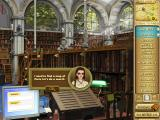 Adventure Chronicles: The Search for Lost Treasure Windows National library