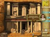Adventure Chronicles: The Search for Lost Treasure Windows Petra