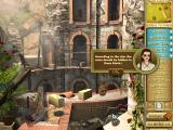 Adventure Chronicles: The Search for Lost Treasure Windows Fortress of Babylon