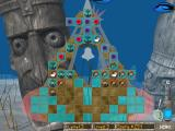Big Kahuna Reef 2: Chain Reaction Windows Level three of Kahuna Quest