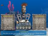 Big Kahuna Words Windows Play relaxed (untimed) or action (timed)?