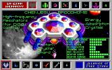 Star Control Amiga The Chenjesu Broodhome