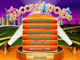 Success Story Windows The high scores