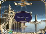 Jewel Match 2 Windows Enter your name