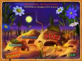 A-B-O-O: Plumeboom's Friends Windows Main menu