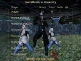 Postal²: Share the Pain Windows End of multiplayer game (with bots)