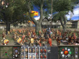 Medieval II: Total War Windows We'll fight you in your cities ...