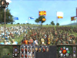 Medieval II: Total War Windows ... we'll fight you in your fields