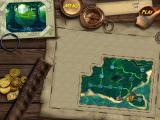 Know How: Think and play outside the box! Windows Island Map (Story Mode)