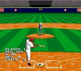 ESPN Baseball Tonight SNES SWING!!!