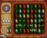 The Book of Wanderer: The Story of Dragons Windows I cleared a group of eggs.