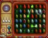 The Book of Wanderer: The Story of Dragons Windows These eggs are attached. When you move one, both rows and/or columns will move and the eggs will not scroll past the edge of the screen.
