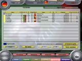 ANSTOSS 2005: Der Fussballmanager Windows Looking for new players