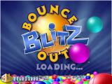 Bounce Out Blitz Windows Loading screen