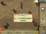 Crazy Machines: New From the Lab Windows Congratulations! You solved your first experiment