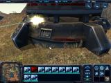 Ground Control II: Operation Exodus Windows Soldiers can get into bunkers, into turrets and on towers