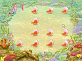 Barbie Mermaid Adventure Windows The baby cuddlefish game