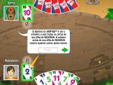 SKIP-BO: Castaway Caper Windows Tutorial