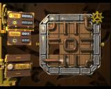 Cogs Windows Pipe puzzle