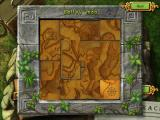 Curse of Montezuma Windows Map jigsaw puzzle