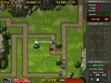 Frontline Defense First Assault Browser Tricky path here