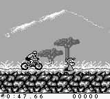Sports Illustrated for Kids: The Ultimate Triple Dare Game Boy What the f- is that!?!