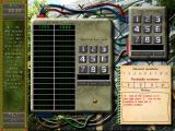 "Jessica: Secret of the Caribbean Windows <moby game=""Codebreaker"">Mastermind</moby> mini-game"