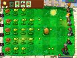 Plants vs. Zombies Windows Plants vs. Zombies