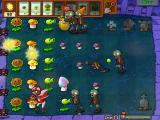 Plants vs. Zombies Windows Football zombie