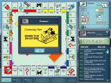 Monopoly 2008 Windows Community chest card
