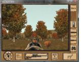 Deer Hunter 2: The Hunt Continues Windows Rifle