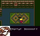 Magi Nation Game Boy Color I feel the same way....
