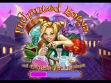 Enchanted Katya and the Mystery of the Lost Wizard Windows Loading screen