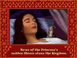 Prince of Persia 2: The Shadow & The Flame Macintosh And during this time she sleeps, great!
