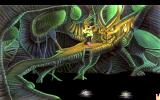 King's Quest VI: Heir Today, Gone Tomorrow DOS Hi, i'm looking for death, The Death...