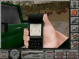 Bird Hunter: Upland Edition Windows GPS and Ride