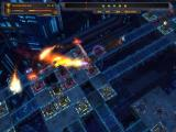 Defense Grid: The Awakening Windows The last level is madness