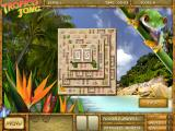 Tropico Jong Windows Level 1