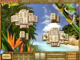 Tropico Jong Windows Level 2