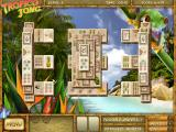 Tropico Jong Windows Level 3