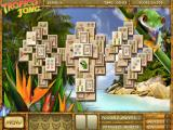 Tropico Jong Windows Level 4