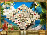 Tropico Jong Windows Level 5