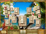 Tropico Jong Windows Level 6