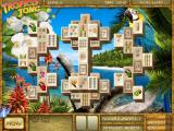 Tropico Jong Windows Level 8
